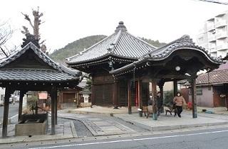 歩いてたどる歴史街道の旅~京街道シリーズ~