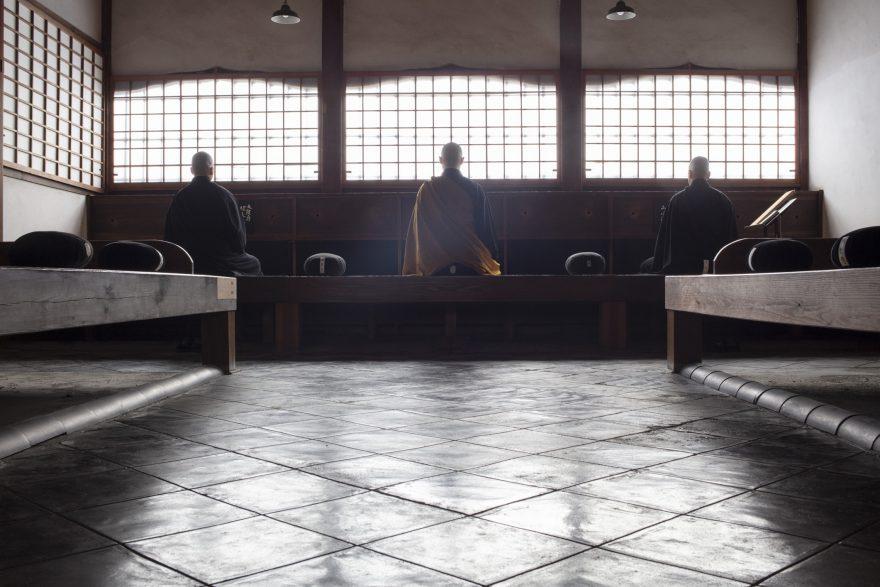 宇治の魅力再発見!~興聖寺と天ケ瀬ダムを巡る~