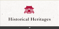 Historical Heritages